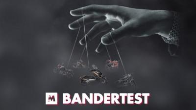 https://www.promotionmagazine.it/wp/wp-content/uploads/2019/05/BANDERTEST_MOTO-IT.jpg