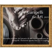 https://www.promotionmagazine.it/wp/wp-content/uploads/2019/05/CARAPELLI_FOR_ART_2019-01.jpg