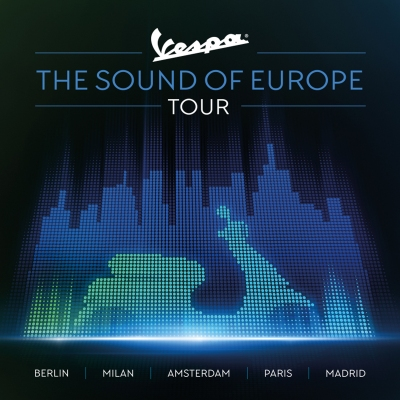 https://www.promotionmagazine.it/wp/wp-content/uploads/2019/05/VESPA_SOUNDOFEUROPE_1.jpg