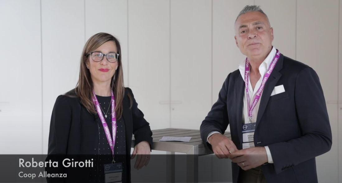 https://www.promotionmagazine.it/wp/wp-content/uploads/2019/05/girotti2.jpg