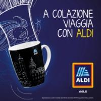 https://www.promotionmagazine.it/wp/wp-content/uploads/2019/06/ALDI_COLAZIONE_01.jpg