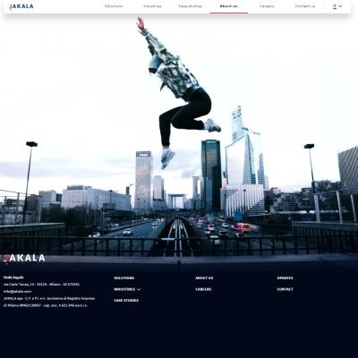 https://www.promotionmagazine.it/wp/wp-content/uploads/2019/06/JAKALA-VOLPONI.jpg