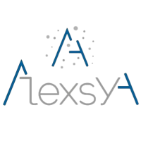 https://www.promotionmagazine.it/wp/wp-content/uploads/2019/07/Alexsya.png