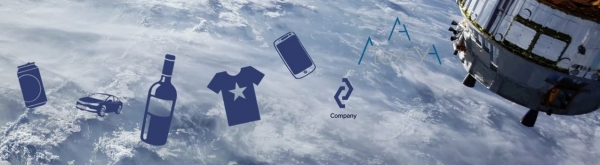 Alexsya Space Advertising Agency