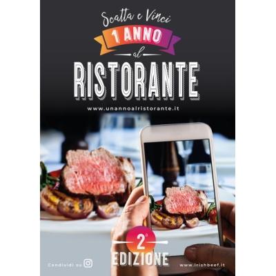https://www.promotionmagazine.it/wp/wp-content/uploads/2019/10/Bord_Bia-concorso_Un_anno_al_ristorante.jpg