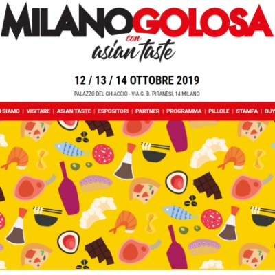 https://www.promotionmagazine.it/wp/wp-content/uploads/2019/10/MILANOGOLOSA2019.jpg