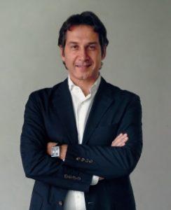 Vincenzo Cirimele