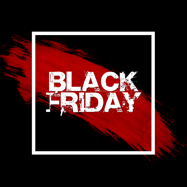 https://www.promotionmagazine.it/wp/wp-content/uploads/2019/11/www.maxpixels.net-Discount-Black-Friday-Offer-Promotion-Discounts-2901748.png