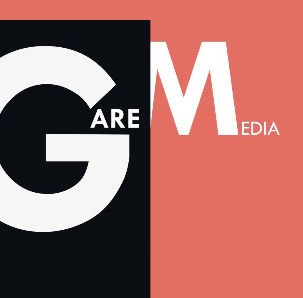 https://www.promotionmagazine.it/wp/wp-content/uploads/2019/12/Documento-Gare-Media-1-1-1024x1007.jpg