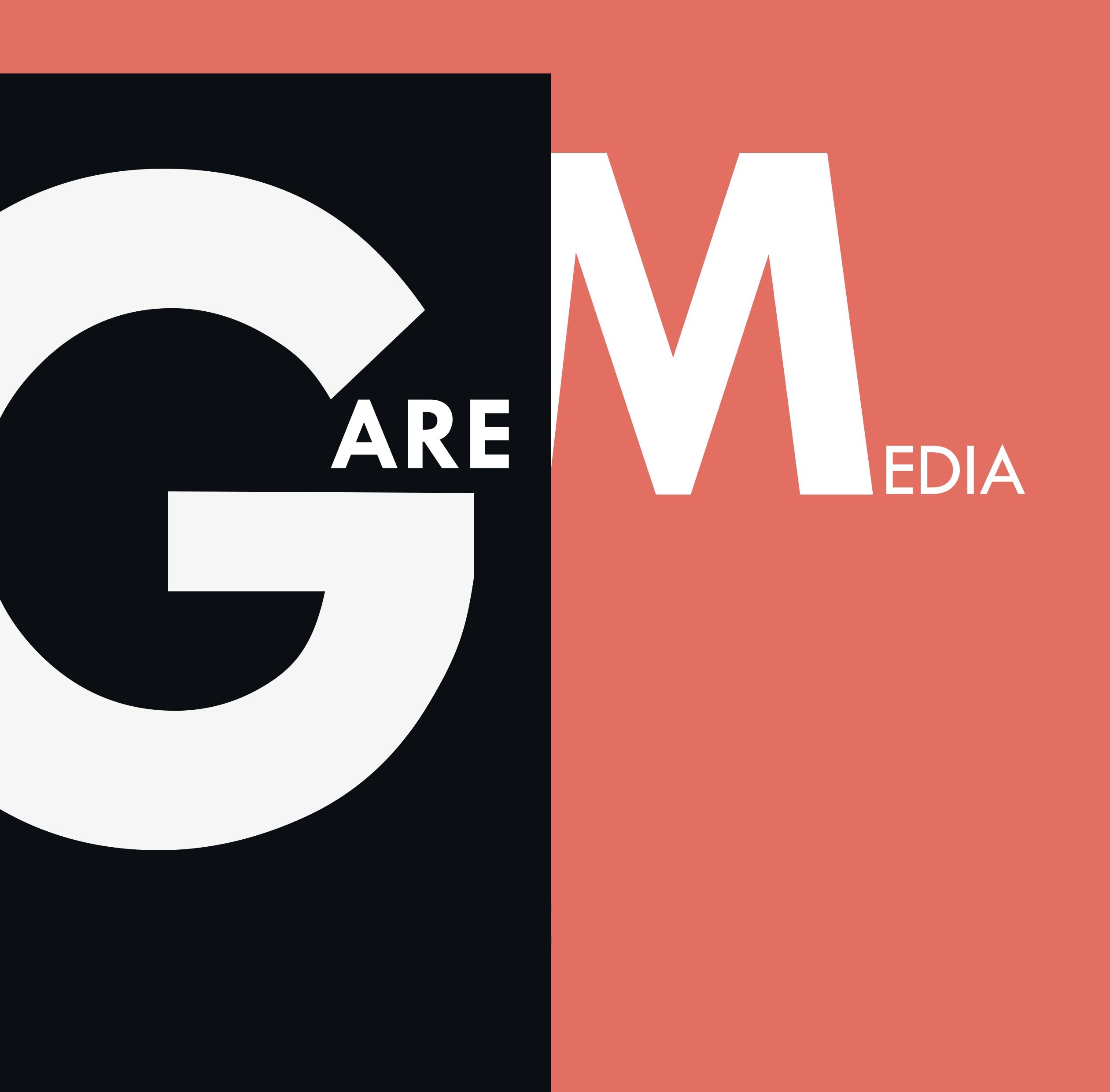 https://www.promotionmagazine.it/wp/wp-content/uploads/2019/12/Documento-Gare-Media-1-1.jpg