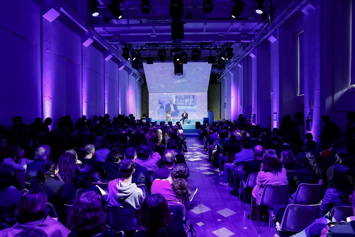 https://www.promotionmagazine.it/wp/wp-content/uploads/2019/12/IF-Italians-Festival-2019-2.jpg