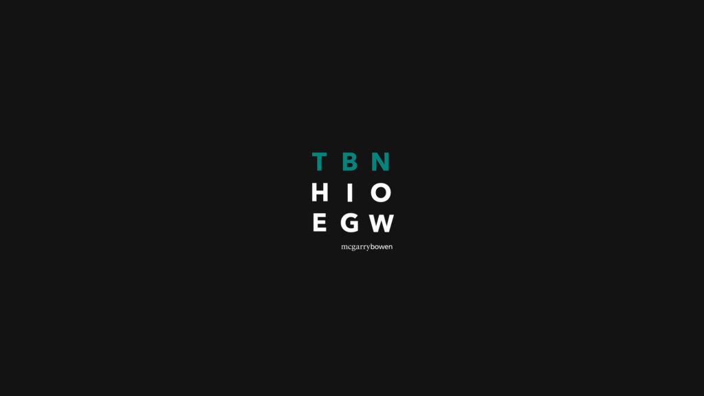 https://www.promotionmagazine.it/wp/wp-content/uploads/2020/01/Logo-The-Big-Now_mcgarrybowen-1024x576.jpg