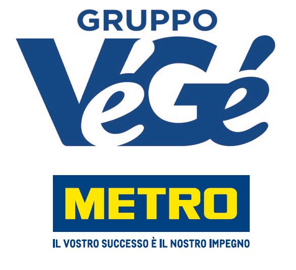 https://www.promotionmagazine.it/wp/wp-content/uploads/2020/01/Vege-Metro.png