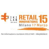 https://www.promotionmagazine.it/wp/wp-content/uploads/2020/02/RetailInnovation-KikiLab2020.jpg