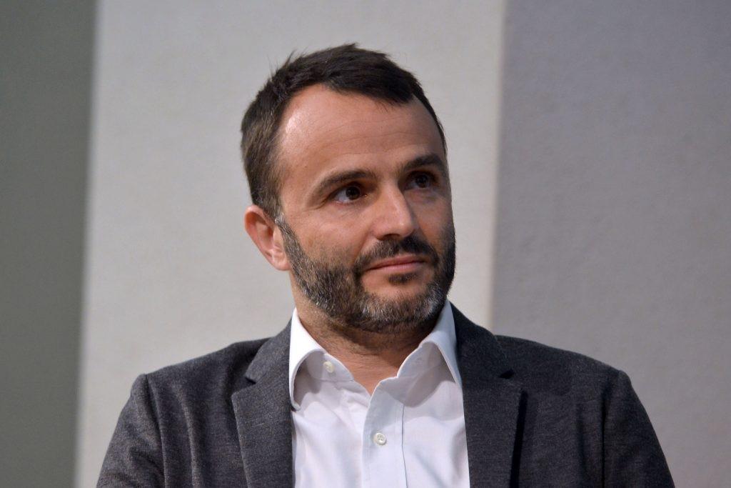 https://www.promotionmagazine.it/wp/wp-content/uploads/2020/03/Emanuele-Nenna_Presidente-UNA.jpg