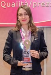 Giulia Staffieri