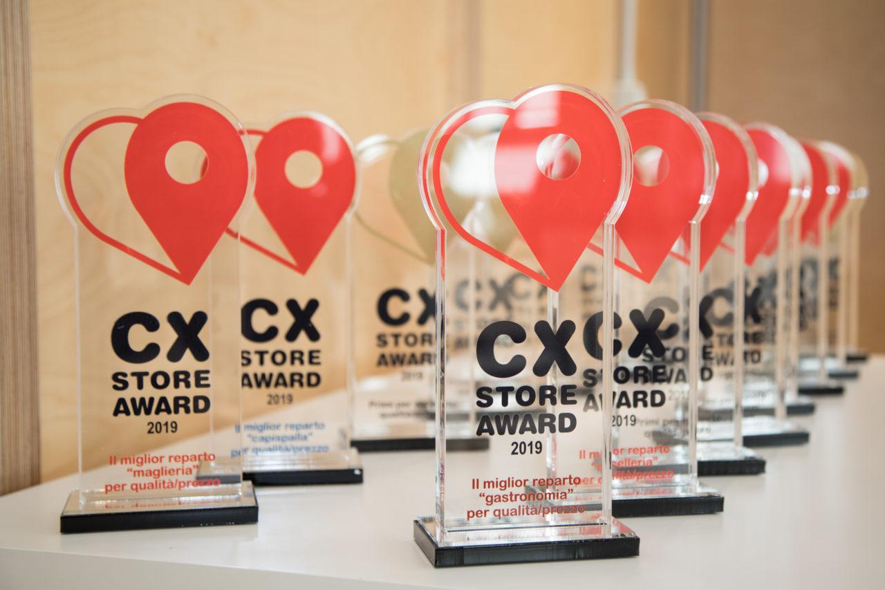 https://www.promotionmagazine.it/wp/wp-content/uploads/2020/03/cx-award-1280x853.jpg
