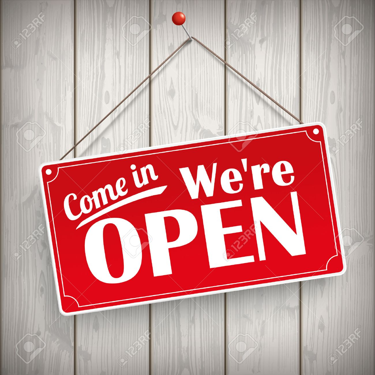 https://www.promotionmagazine.it/wp/wp-content/uploads/2020/05/56044829-red-hanging-sign-with-text-come-in-we-re-open-.jpg