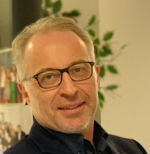 https://www.promotionmagazine.it/wp/wp-content/uploads/2020/05/Alberto-Miraglia-nuovo-Direttore-Generale-Retail-Institute-Italy.jpg