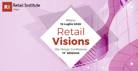 https://www.promotionmagazine.it/wp/wp-content/uploads/2020/06/Banner-Sito-eventi-450x233-1.png