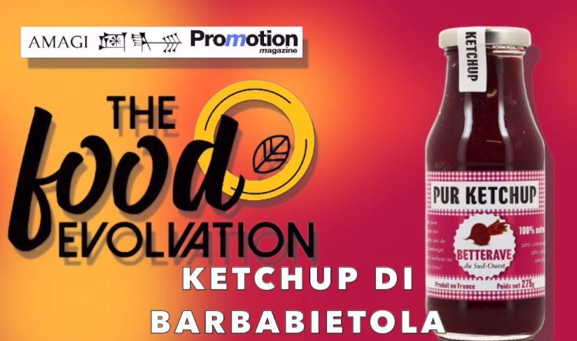 https://www.promotionmagazine.it/wp/wp-content/uploads/2020/06/ketchup-ok.jpg