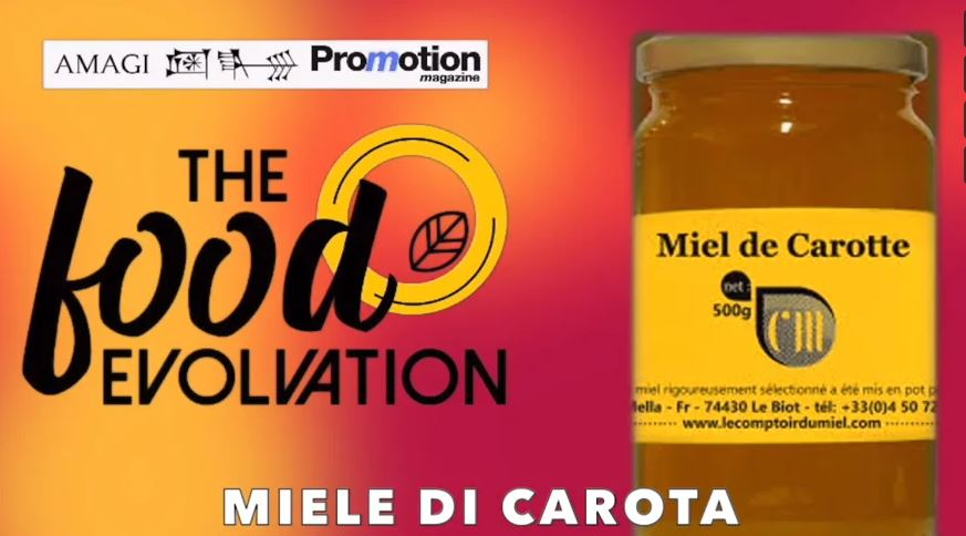 https://www.promotionmagazine.it/wp/wp-content/uploads/2020/06/miele-carota.jpg