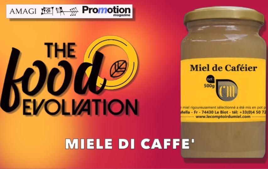 https://www.promotionmagazine.it/wp/wp-content/uploads/2020/06/mielecaffè.jpg