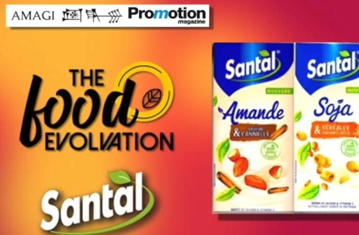 https://www.promotionmagazine.it/wp/wp-content/uploads/2020/07/FE_santal.jpg