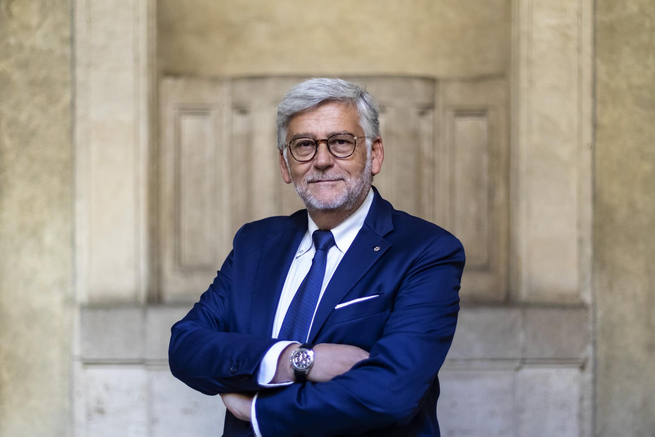 https://www.promotionmagazine.it/wp/wp-content/uploads/2020/07/Francesco-Pugliese.jpg