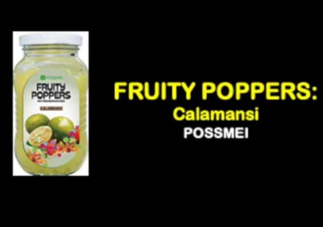 https://www.promotionmagazine.it/wp/wp-content/uploads/2020/07/FruityPoppers.jpg