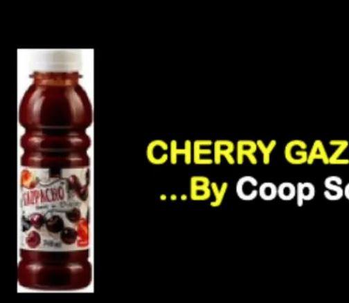 https://www.promotionmagazine.it/wp/wp-content/uploads/2020/07/cherry.jpg