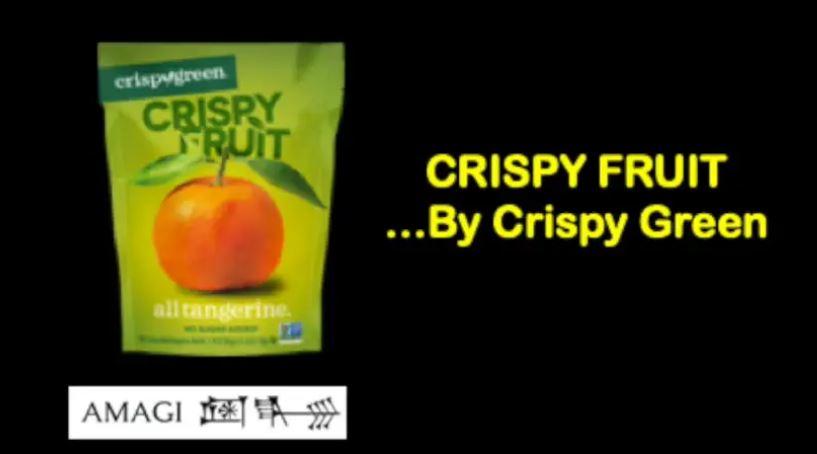 https://www.promotionmagazine.it/wp/wp-content/uploads/2020/07/crispyfruit.jpg