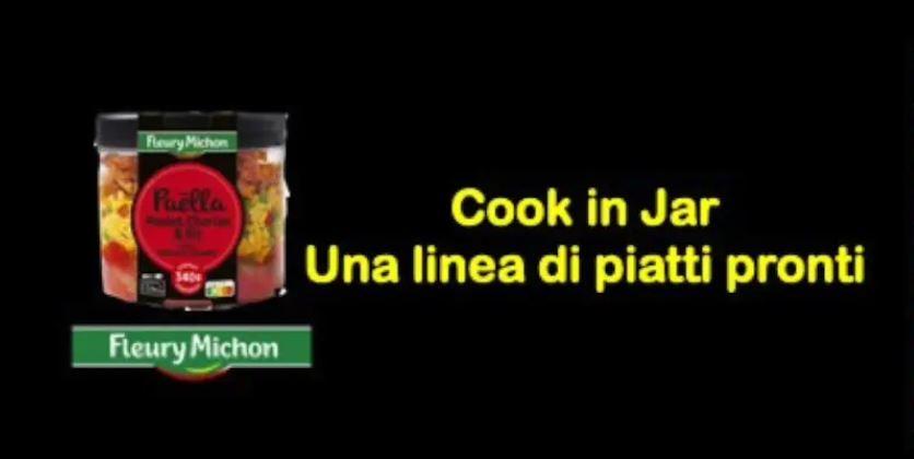 https://www.promotionmagazine.it/wp/wp-content/uploads/2020/07/paella_cookinjar.jpg