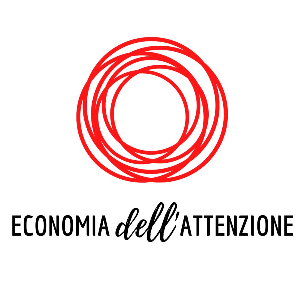 https://www.promotionmagazine.it/wp/wp-content/uploads/2020/08/Economia-attenzione-1024x1024.png