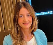 Francesca Castrignano