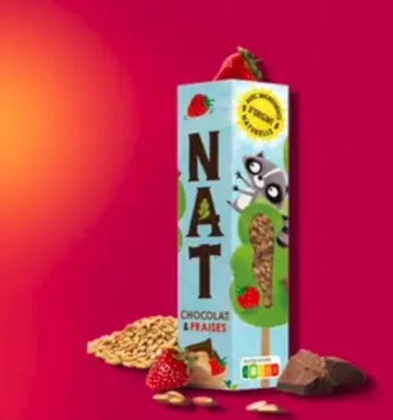 https://www.promotionmagazine.it/wp/wp-content/uploads/2020/10/cereals.jpg
