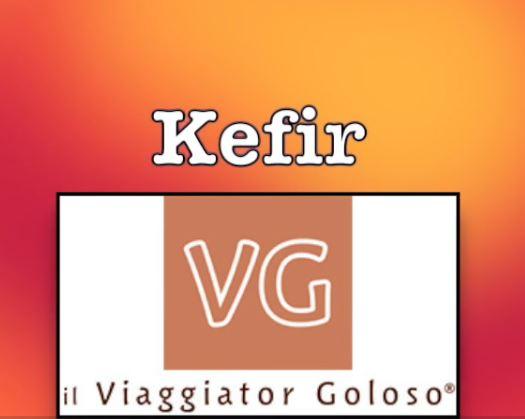https://www.promotionmagazine.it/wp/wp-content/uploads/2020/10/kefir.jpg