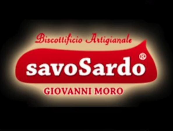 https://www.promotionmagazine.it/wp/wp-content/uploads/2020/10/savosardo.jpg
