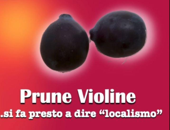 https://www.promotionmagazine.it/wp/wp-content/uploads/2020/10/violine.jpg