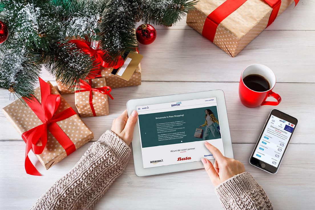 https://www.promotionmagazine.it/wp/wp-content/uploads/2020/11/Buono-shopping.jpg