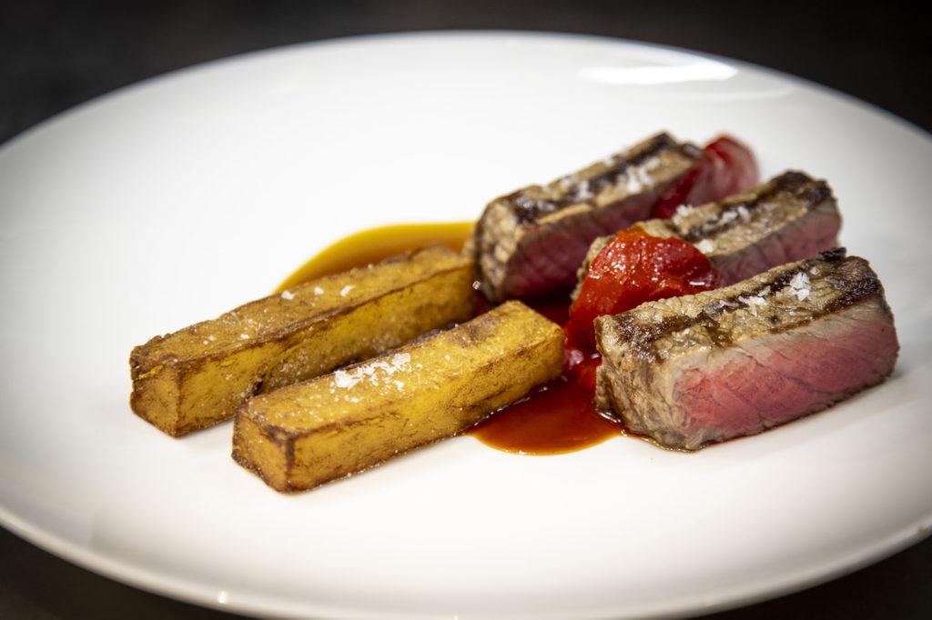 https://www.promotionmagazine.it/wp/wp-content/uploads/2020/11/Meat-Academy-1024x682.jpg