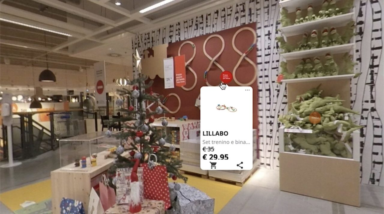 https://www.promotionmagazine.it/wp/wp-content/uploads/2020/12/Negozio-Digitale_IKEA-scaled-1-1280x715.jpg