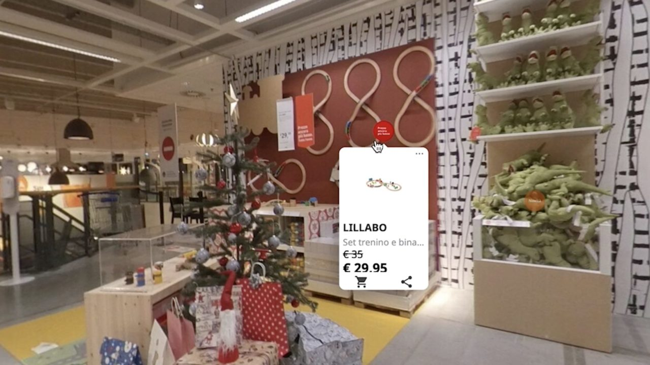 https://www.promotionmagazine.it/wp/wp-content/uploads/2020/12/Negozio-Digitale_IKEA-scaled-1-1280x720.jpg