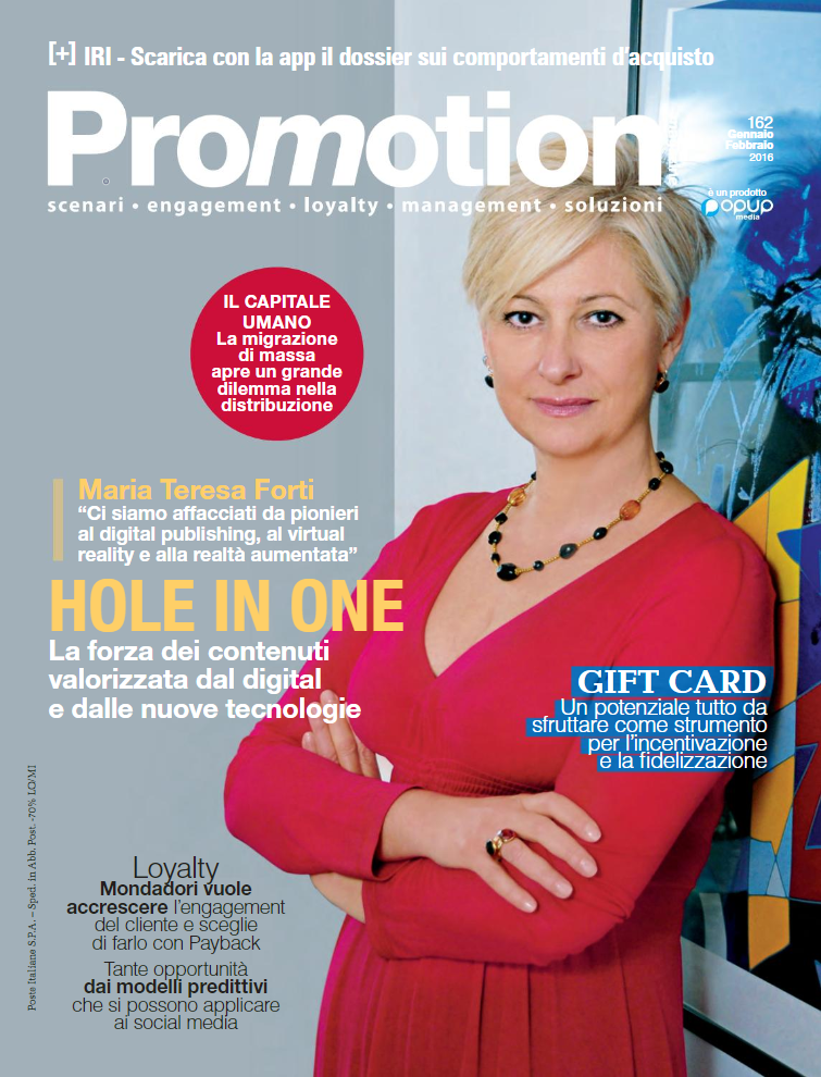 https://www.promotionmagazine.it/wp/wp-content/uploads/2021/01/0102.2016.png