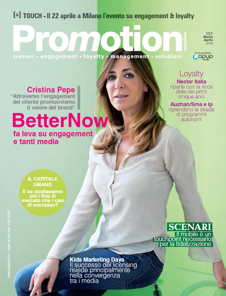 https://www.promotionmagazine.it/wp/wp-content/uploads/2021/01/0304.2015.png