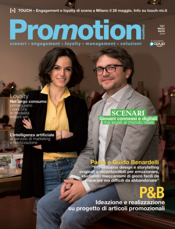 https://www.promotionmagazine.it/wp/wp-content/uploads/2021/01/0304.2019.png