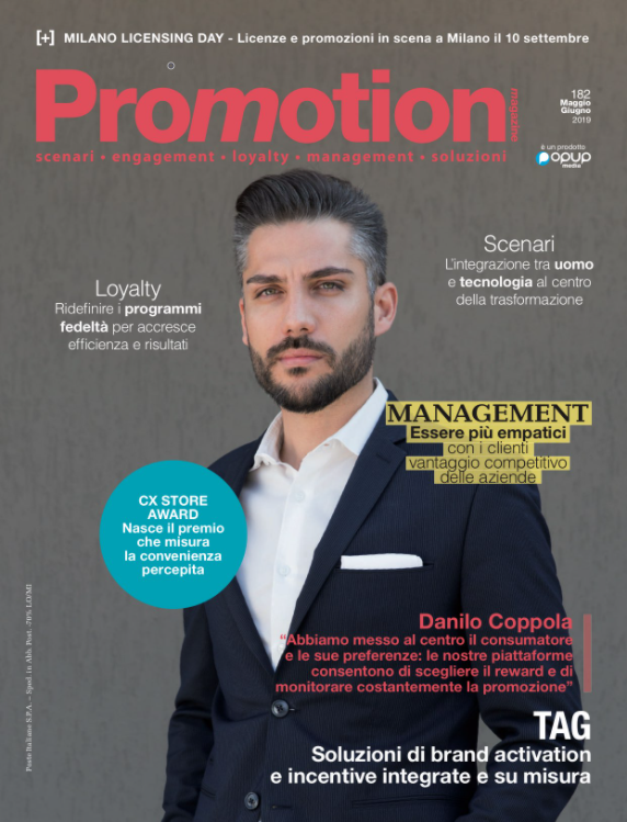 https://www.promotionmagazine.it/wp/wp-content/uploads/2021/01/0506.2019.png