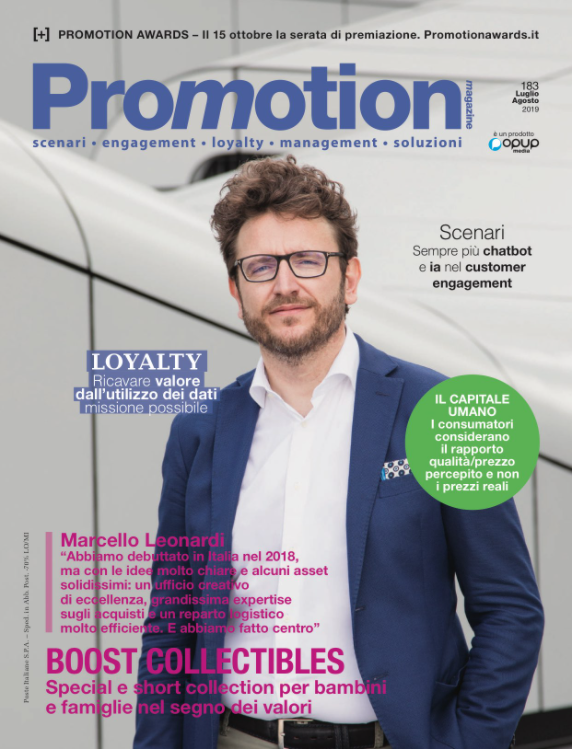 https://www.promotionmagazine.it/wp/wp-content/uploads/2021/01/0708.2019.png