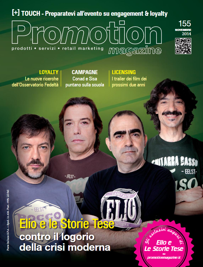 https://www.promotionmagazine.it/wp/wp-content/uploads/2021/01/11.2014.png