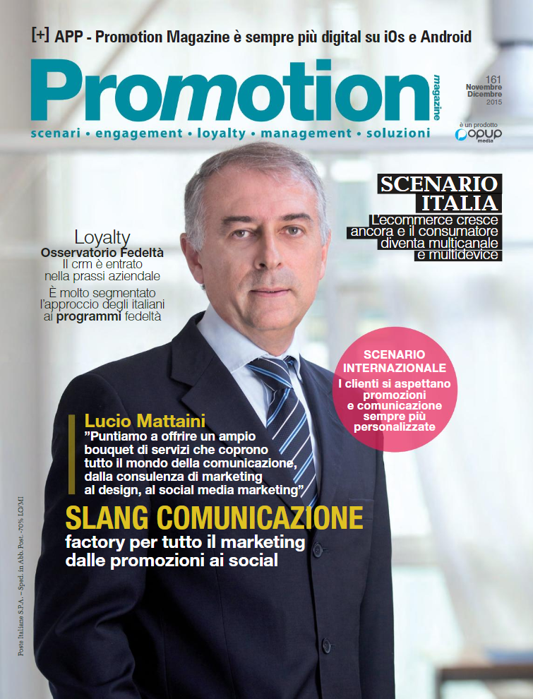 https://www.promotionmagazine.it/wp/wp-content/uploads/2021/01/1112.2015.png